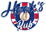 Hook´s Pub Fish & Chips
